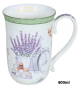 W20NL159-09509 - hrnek porcelánový