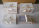 H5734N-D404 - Dárková krabice set