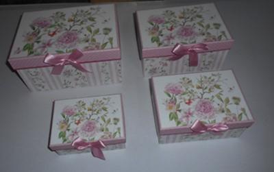 H5734N-D377 - Dárková krabice set
