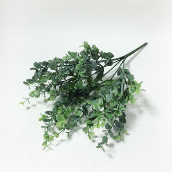 SA-2178 Dekorační květina - plast
