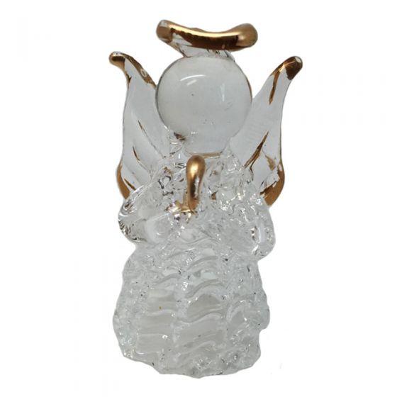 Skleněný andělíček SA-2730 (1/480)